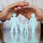 rocklin family and pediatric medicine