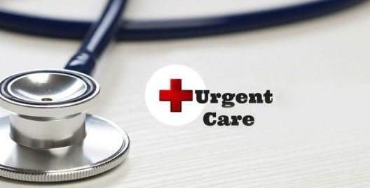 Urgent Care in Rocklin