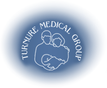 Turnure Medical Group Logo