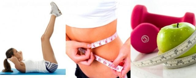 Stay Slim And Fit By Visiting The Best Weight Loss Clinic